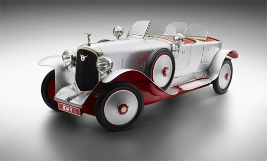 1921-farman-a6b-super-sport-2