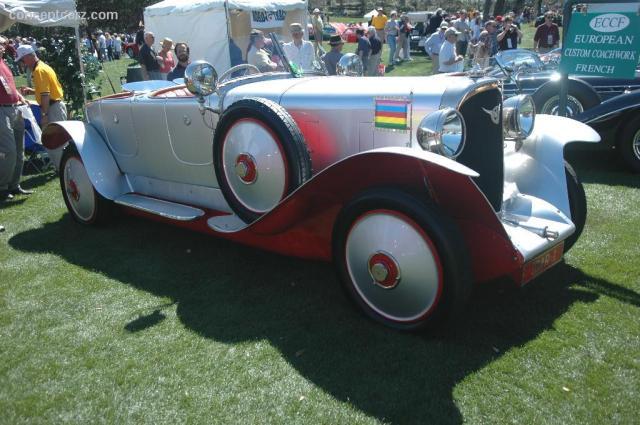 1921-farman-a6b-super-sport-amalia