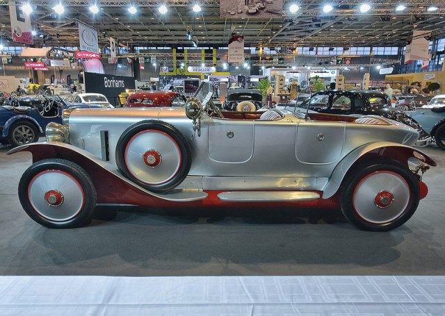 1921-farman-a6b-super-sport-v