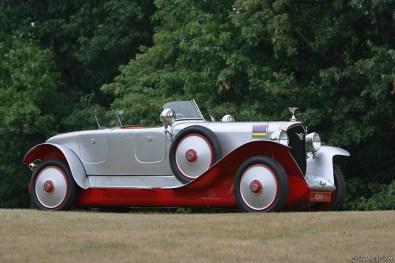 1921-farman-a6b-super-sport