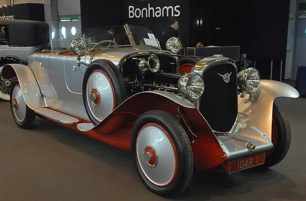 1921-farman-a6b-supersport-fvr-fmx