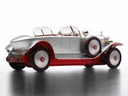 1921-farman-a6b-supersport