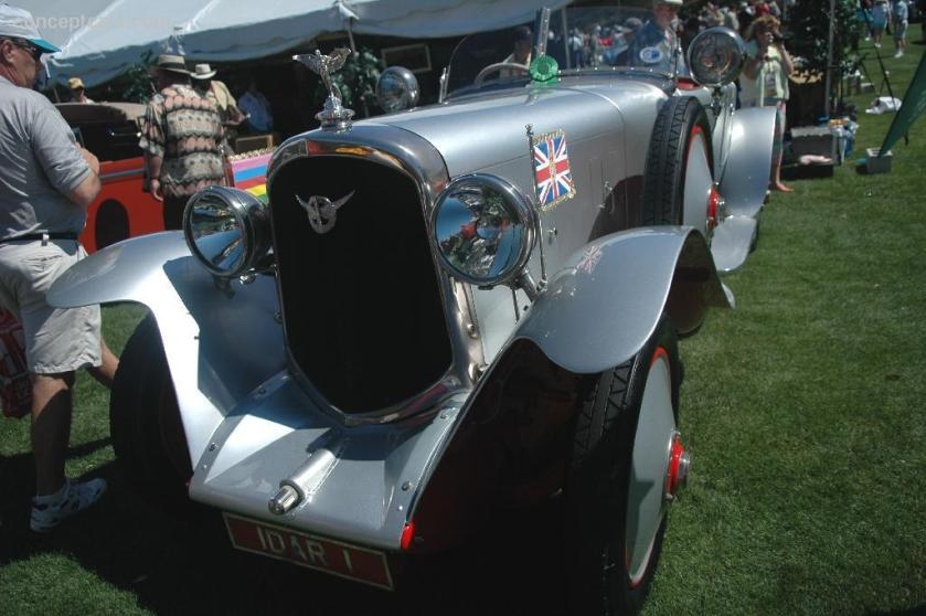1921-farman-supersport-torpedo-dv-05-amelia-011921-farman-a6b-super-sport