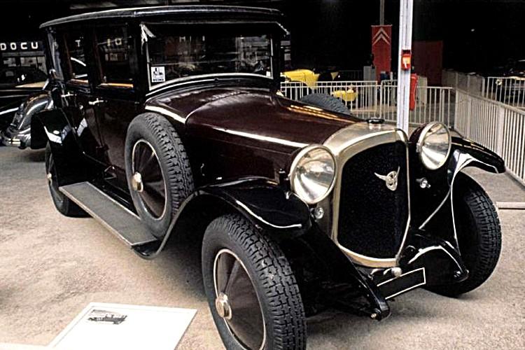 1921-farman-type-a6-a