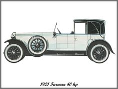 1921-farman