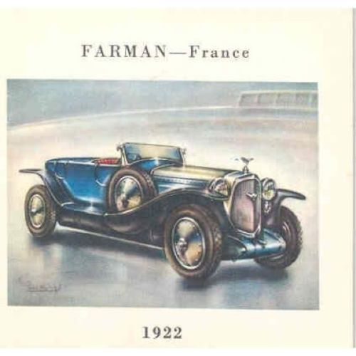 1922-farman-a6a-grand-sport-torpedo-cigarette-card-po1319-l2uqqr