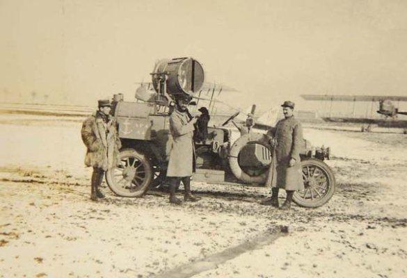 1922-farman-auto