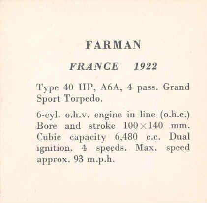 1922-farman-po1319a