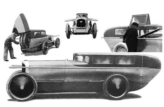 1923-10-cc-aerod-1923-farman-spo