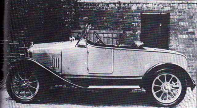 1923-24-mg-raworth-the-11-9-hp-raworth-chummy-six-built-from-mid-1923-to-late-1924