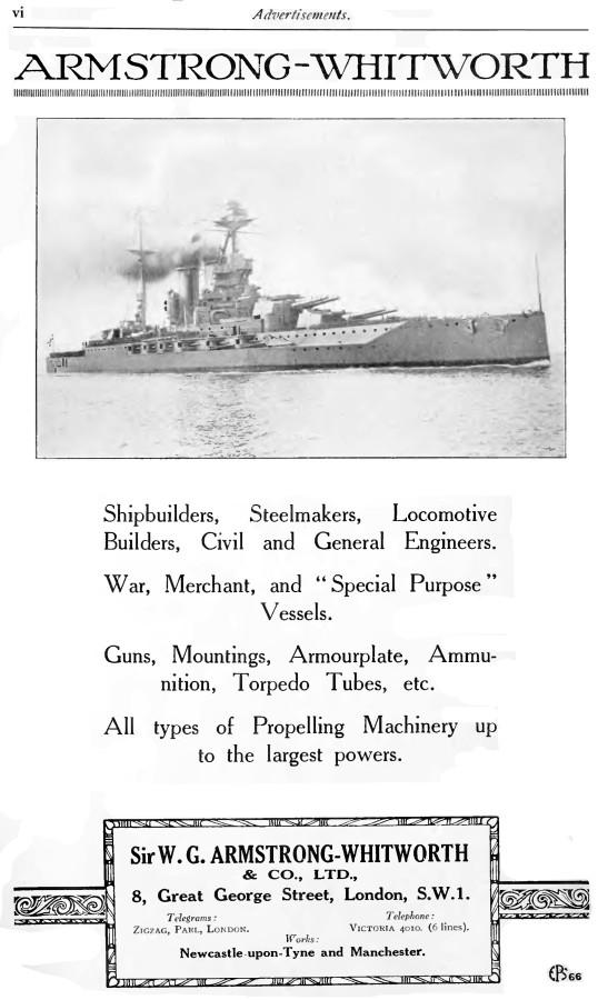 1923-armstrong_whitworth_advertisement_brasseys_1923