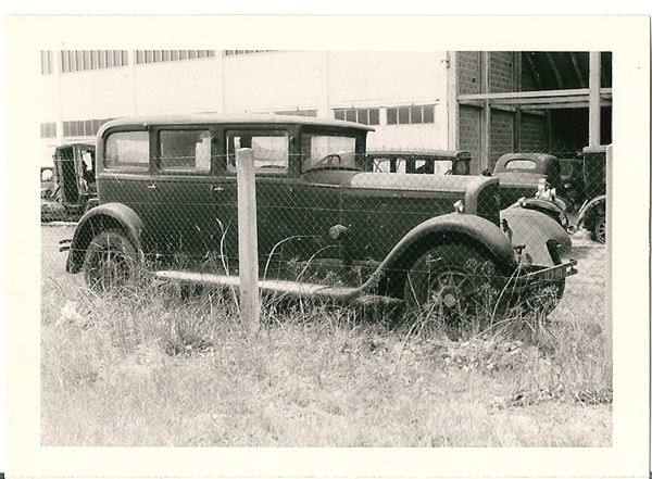 1923-farman-a-6-b