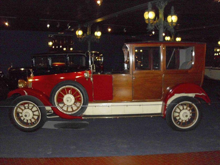 1923-farman-a-6-von-1923