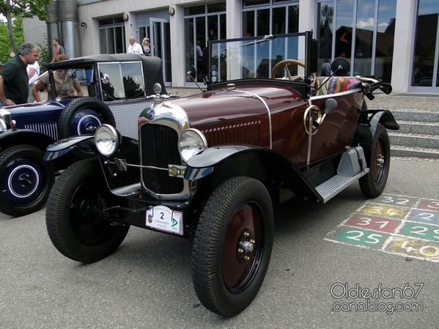1923-farman-a6-b-coupe-chauffeur-1923-oldiesfan67