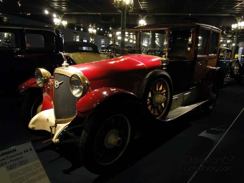 1923-farman-a6-b-coupe-chauffeur-1923a