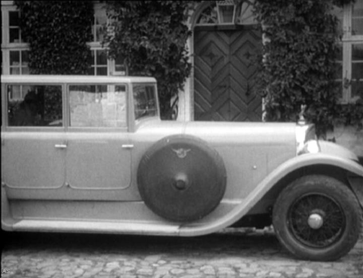 1923-farman-a6-tordenstenene