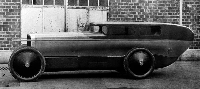 1923-farman-a6a-berline-de-course-aerodynamique