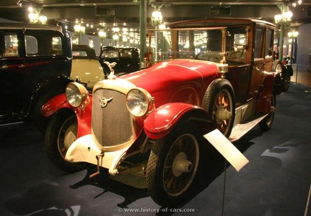 1923-farman-a6b-1