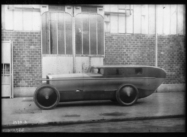 1923-farman-a6b-racing-saloon-a