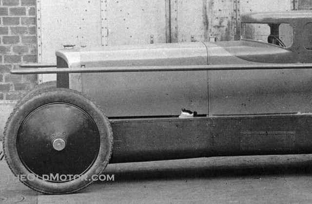 1923-farman-a6b-racing-saloon-b