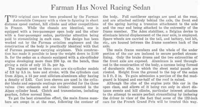 1923-farman-a6b-racing-saloon-c