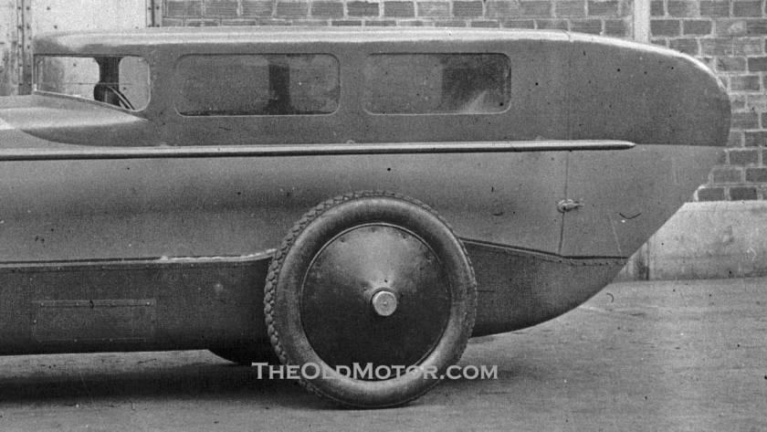 1923-farman-a6b-racing-saloon-d