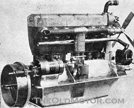 1923-farman-a6b-racing-saloon-f