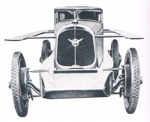 1923-farman-a6b-racing-saloon