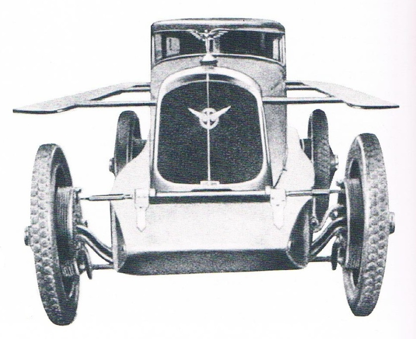 1923-farman-a6b-racing-saloon