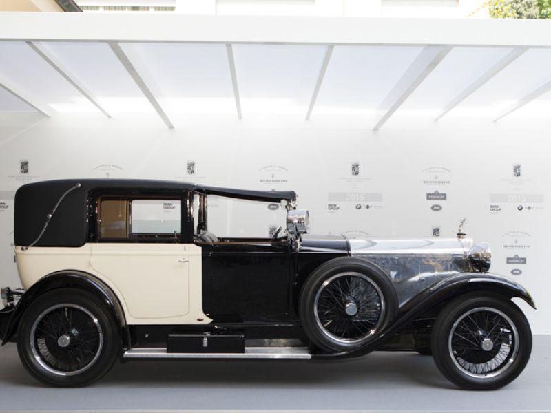 1923-farman-a6b