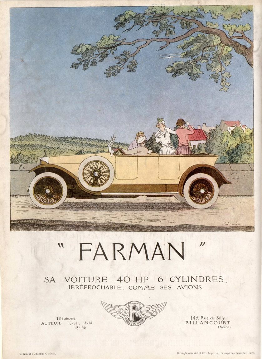 1923-farman-ad