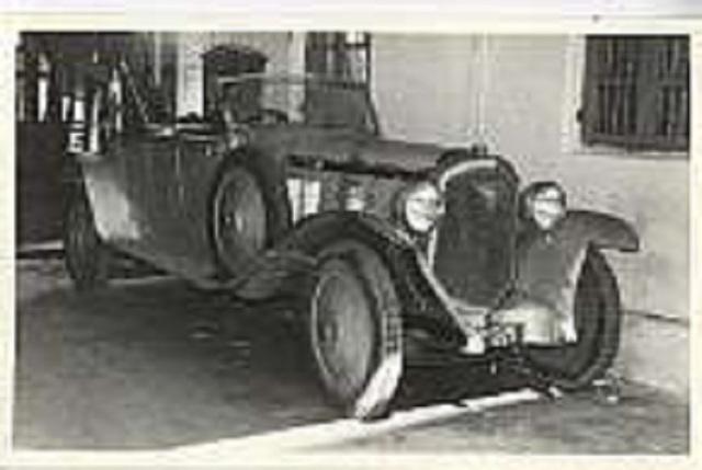1923-farman-at-bharatpur