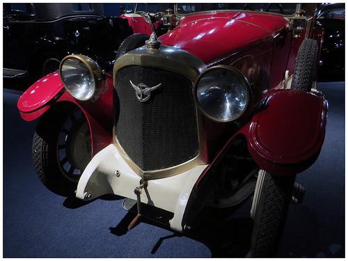1923-farman-coupe-chauffeur-a6b