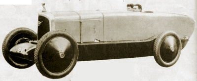 1923-farman-streamliner-6