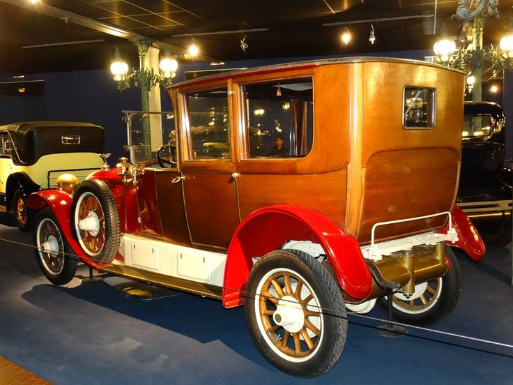 1923-farman-type-a6-b-coupe-chauffeur