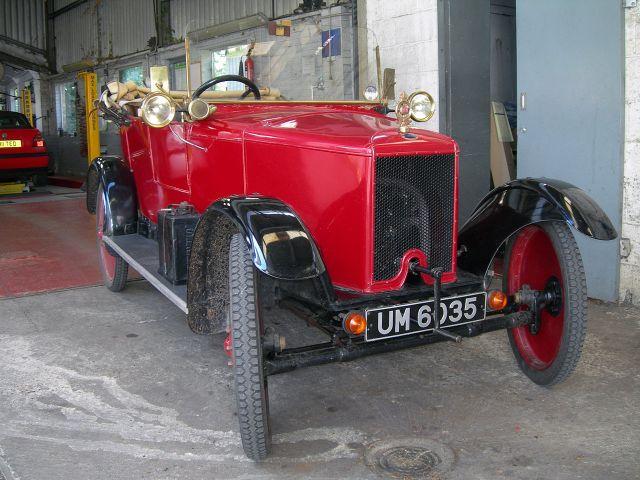 1923-stoneleigh-3754149675
