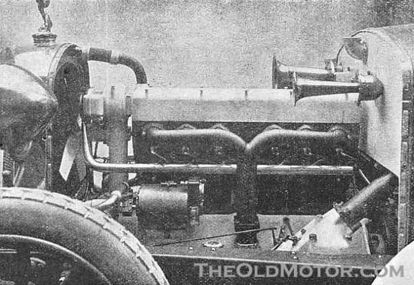 1923-the-farman-a6a-super