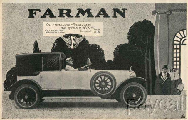 1924-ad-print-farman-auto-cabriolet-40-hp-6-cylindres