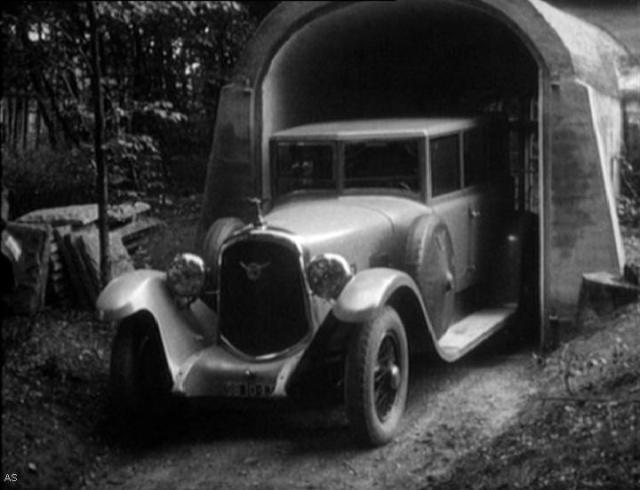 1924-farman-a6-tordenstenene24