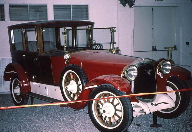 1924-farman-a6b-f