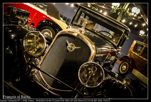 1924-farman-automobile-bleu