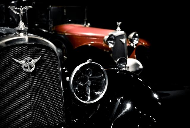 1924-farman-beaut