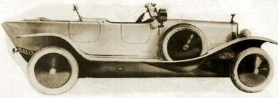 1924-farman-boat-tail-3