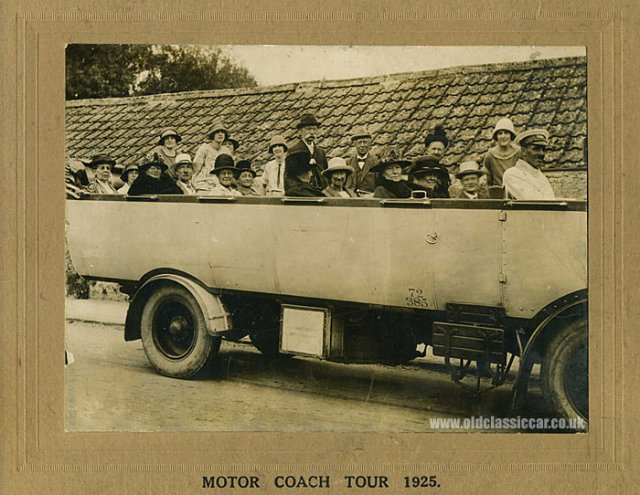 1925-bristol-charabanc-1925