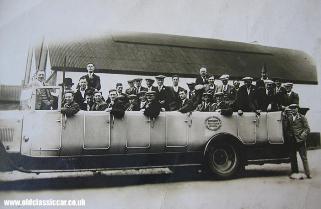 1925-bristol-charabanc-2