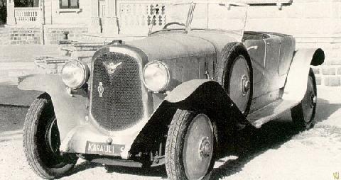 1925-farman-65-litre