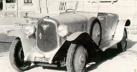 1925-farman-65-litre