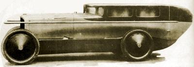 1925-farman-7-streamliner-boat-tail