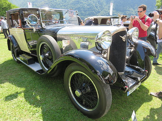 1925-farman-a6-b-01