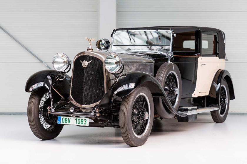 1925-farman-a6b-1